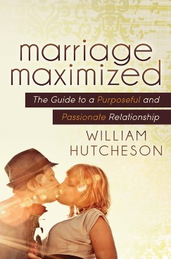 What is marriage coaching?